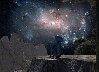 Immagine starseed