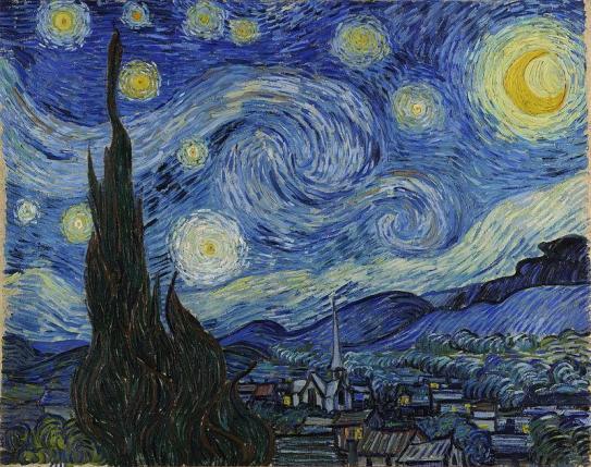 immagine-notte-stellata